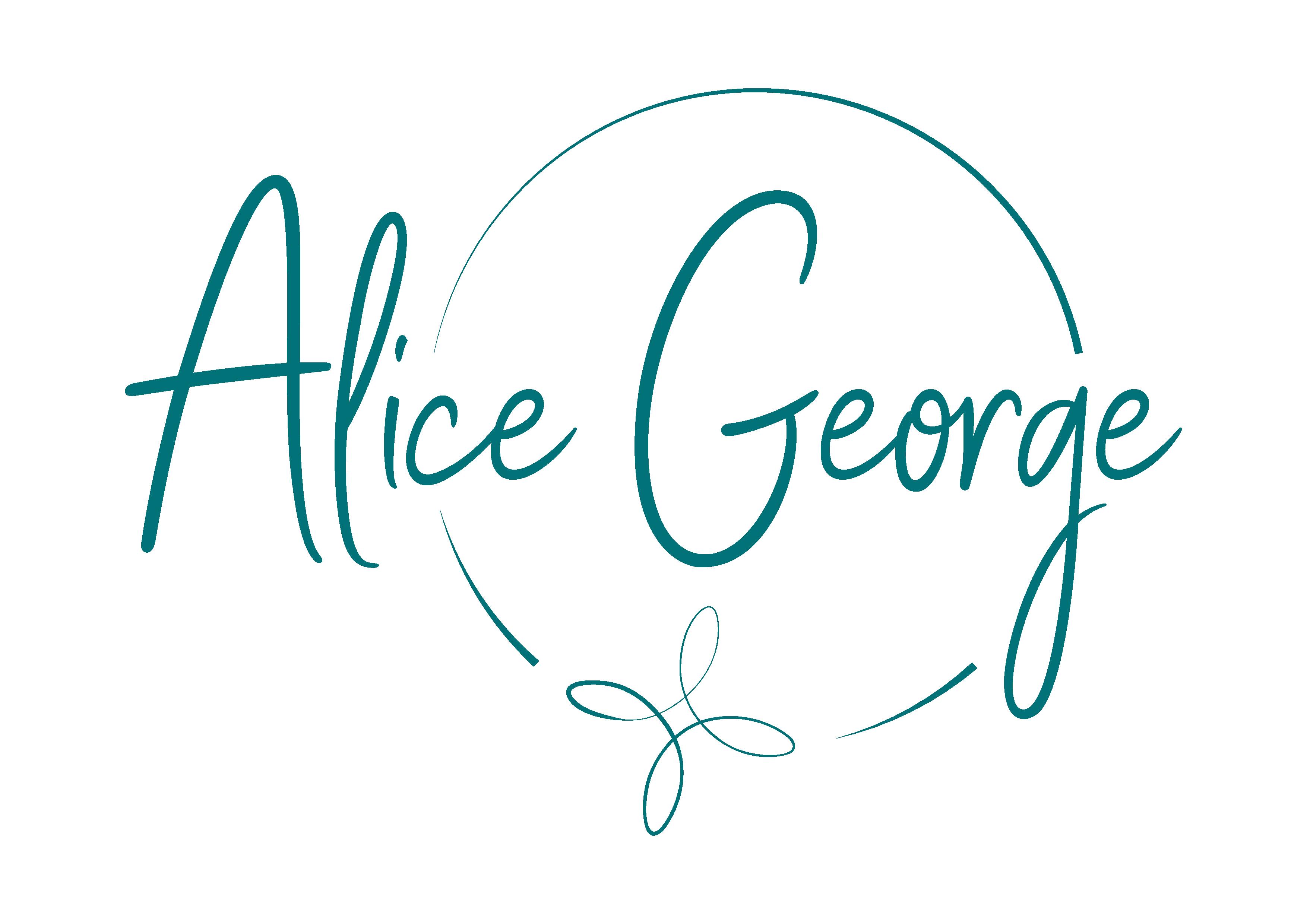 Alice George