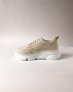 sneaker Copenhagen cph60