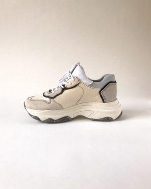 sneaker Bronx baisley