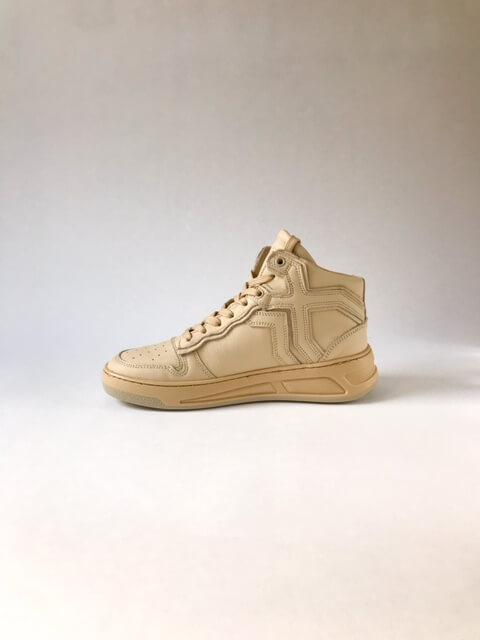 sneaker Bronx old cosmo