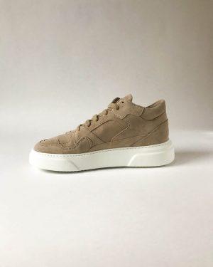sneaker Copenhagen cph111 nature