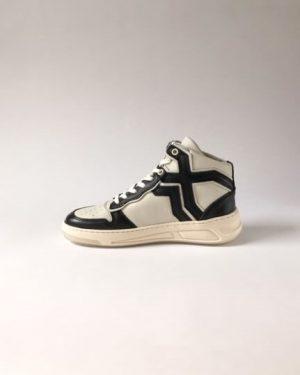 sneaker Bronx OldCosmo
