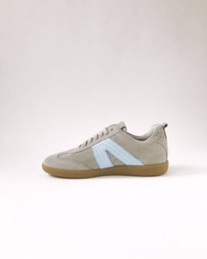 sneaker Copenhagen cph413