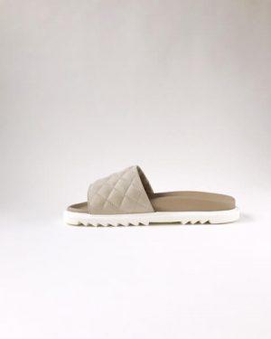 sandaal Copenhagen cph710