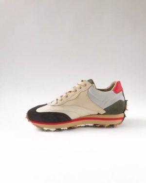 sneaker Bronx ma-trixx
