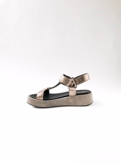 Alpe sandaal