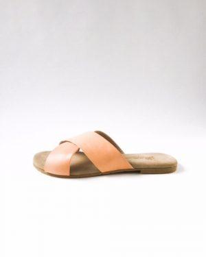 sandaal Maluo Jill