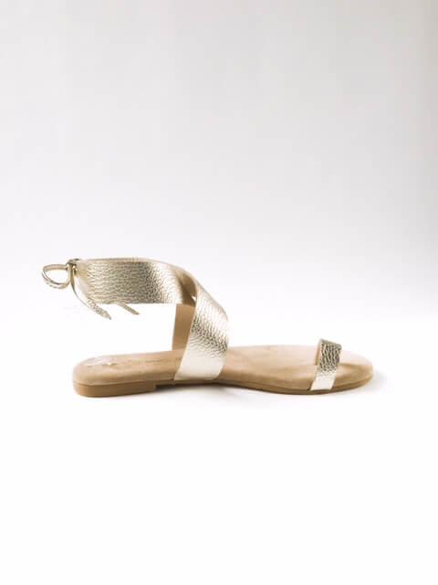 sandaal Maluo Senna