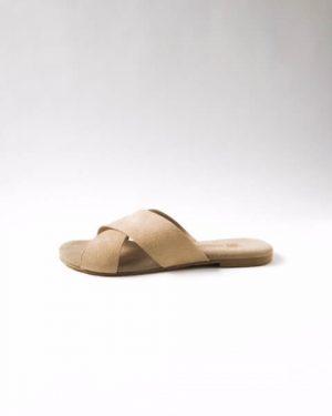 sandaal Maluo Jill doeskin