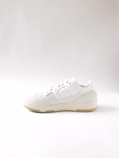 sneaker copenhagen Cph461 wit