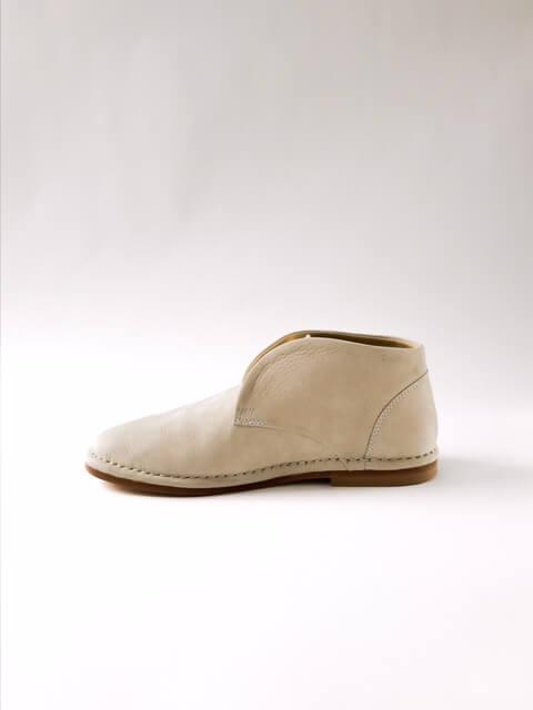 loafer Maluo Dali naturel