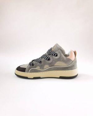 copenhagen cph201 sneaker