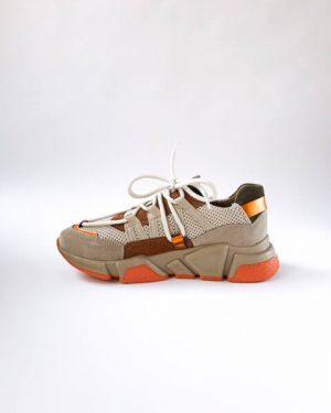 sneaker DWRS LosAngeles